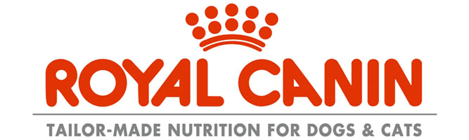 Royal Canin Educ Training Treats